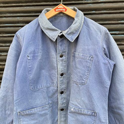 Faded Jacket - M/L