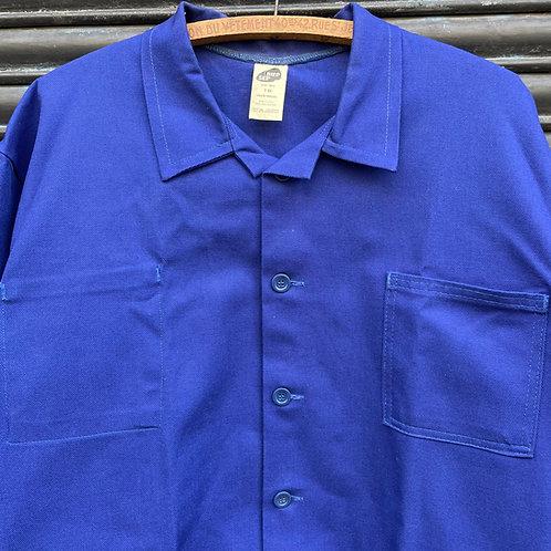 Electric Blue Jacket XL/XXL