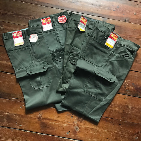 Le Laboureur Real Aiglon Hunting Trousers. 28W, 27W & 26W