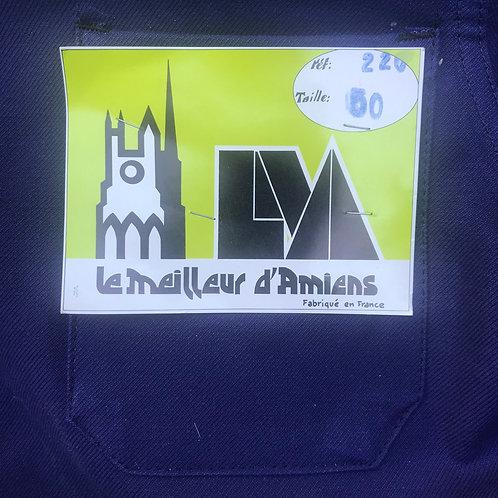 LMA Jacket - Medium
