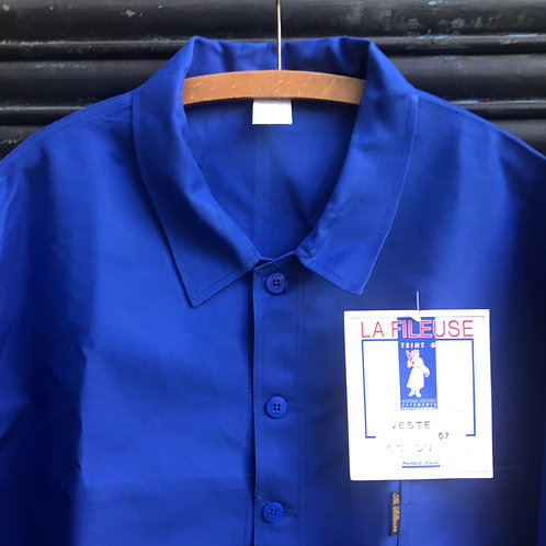XXXL La Fileuse Jacket