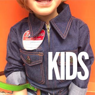 Kids workwear.JPG