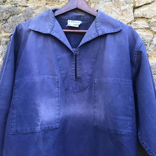 Faded Smock - Small