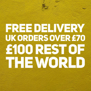 free delivery french workwear.JPG