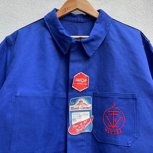 Mont Carmel Vittel Jacket Large