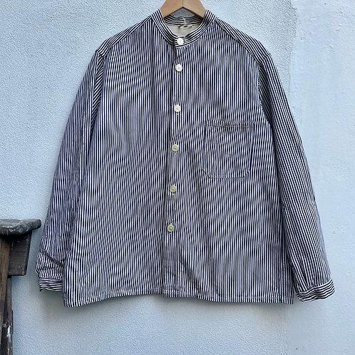 German Fishermen's Overshirt  M/L