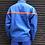 Thumbnail: Red Stripe Jacket - Large