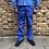 Thumbnail: Adolphe Lafont Trousers 30W & 32W