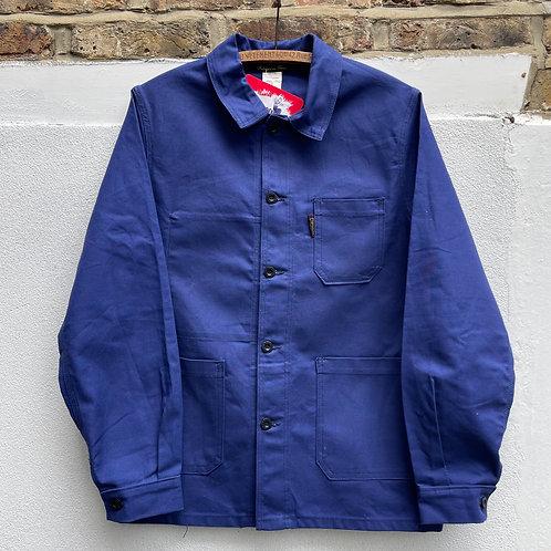 Le Laboureur Size 1 Jacket UK12