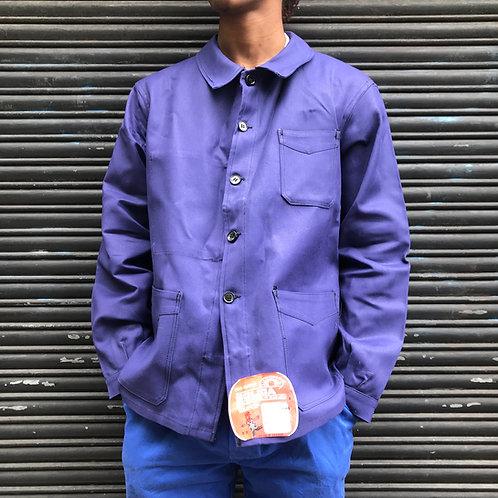 Solida Jacket - Medium