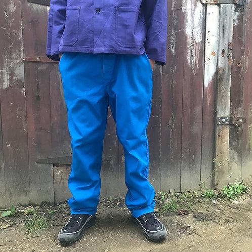 "Workwear Trousers 34"" W - 31"" L"