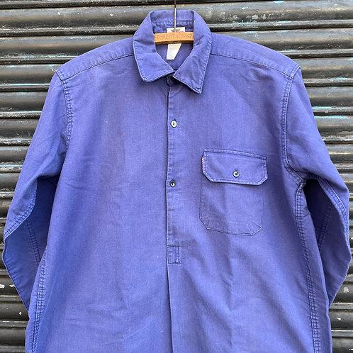 Berjac Long Workwear Shirt - M/L