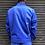 Thumbnail: White Stripe Jacket - M/L