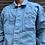Thumbnail: Aqua Jacket - XL