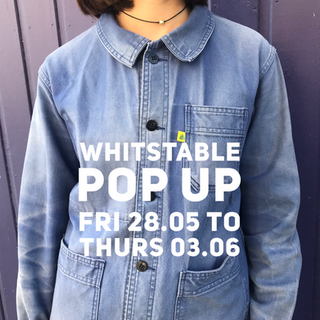 Whitstable Workwear Pop Up.PNG