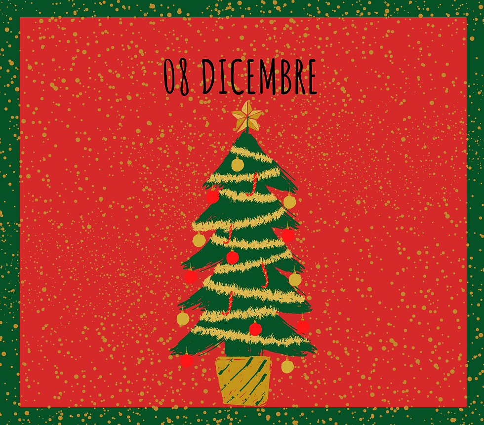 8 dicembre.png