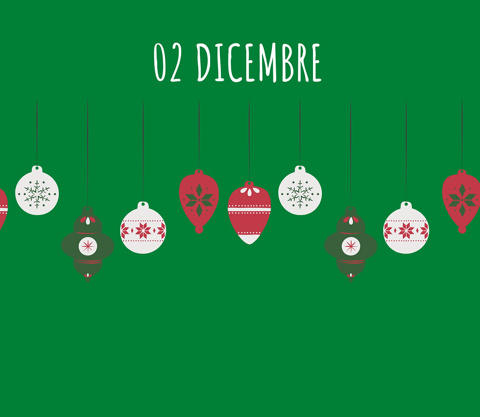 2 dicembre.png