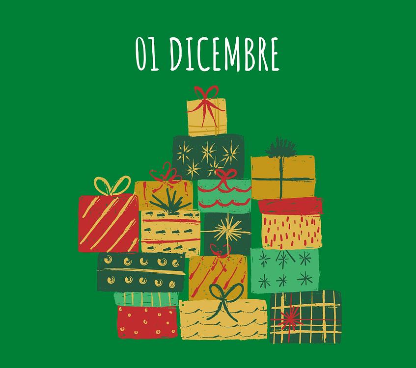 Calendario Avvento (2).png