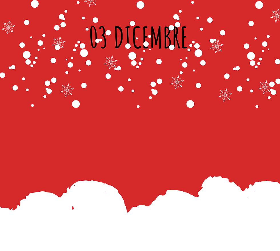 3 dicembre.png