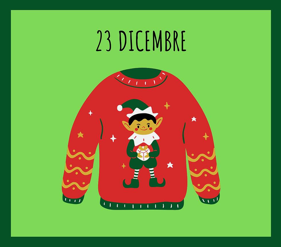 23 dicembre.png