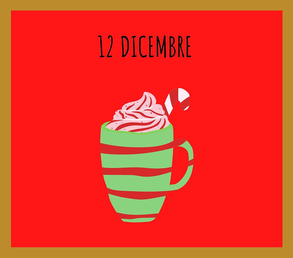 12 dicembre.png