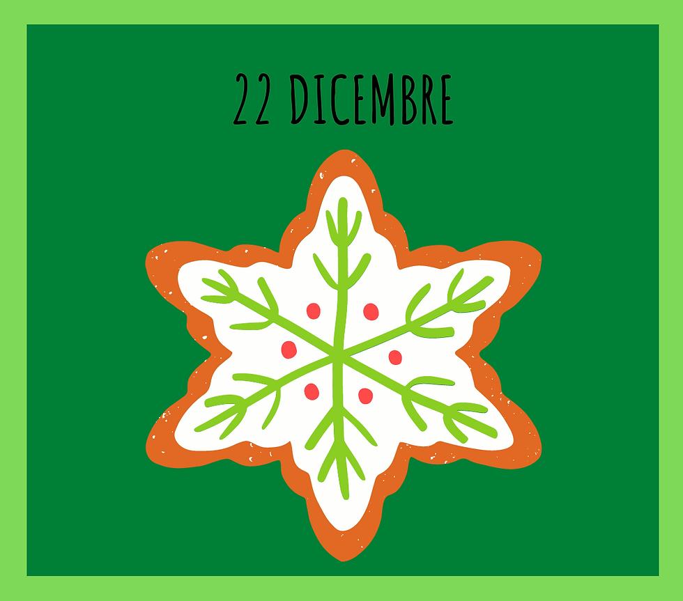 22 dicembre.png