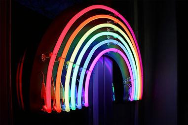 neon%20rainbow_edited.jpg