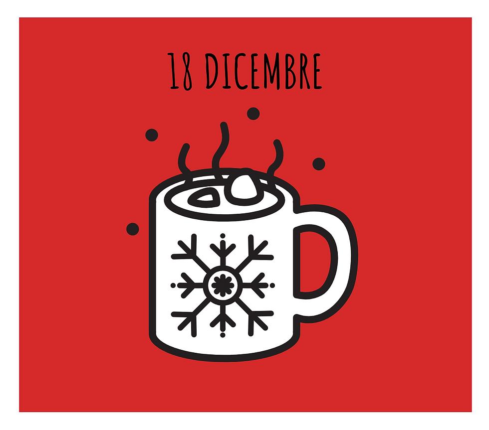 18 dicembre.png