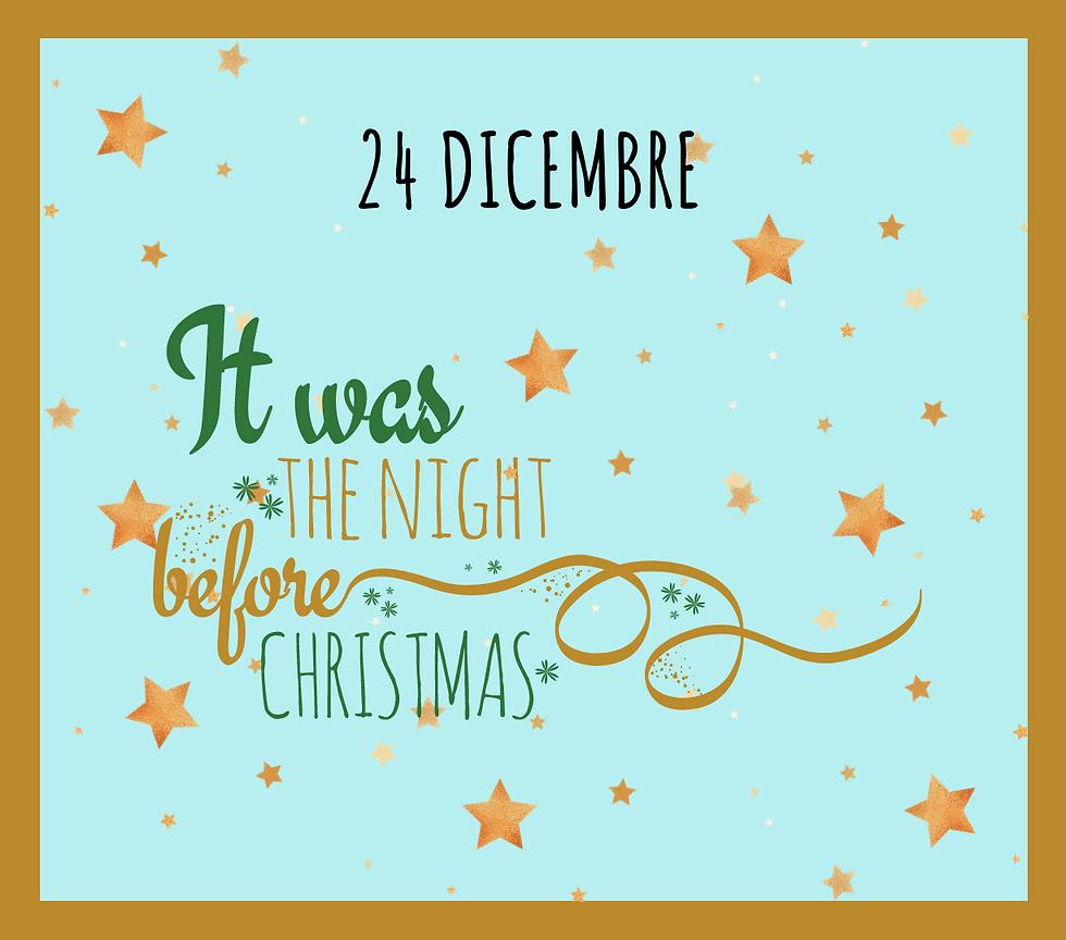 24 dicembre.png