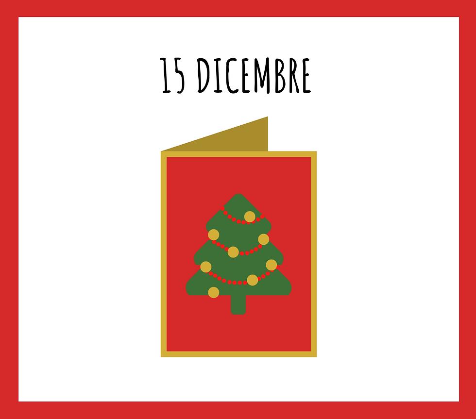 15 dicembre.png