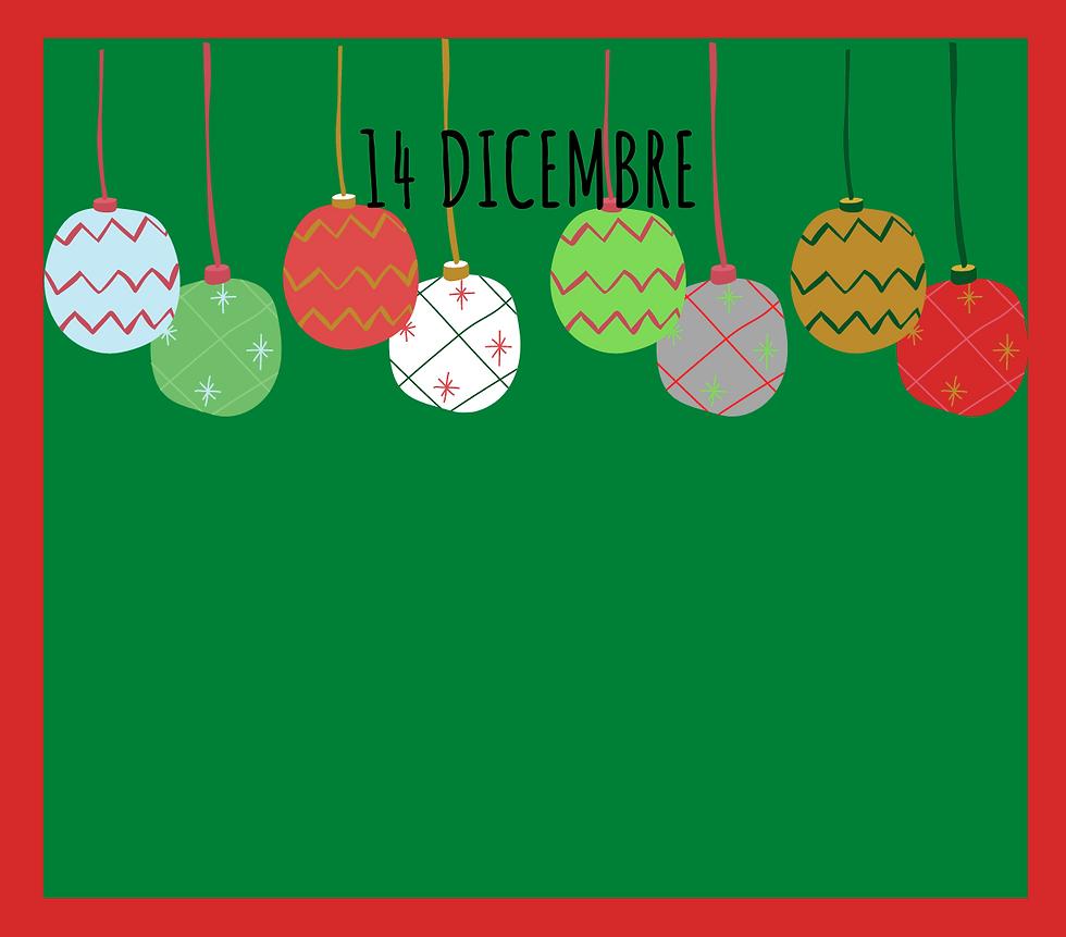 14 dicembre.png