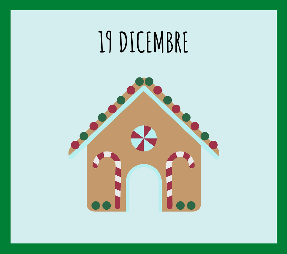 19 dicembre.png