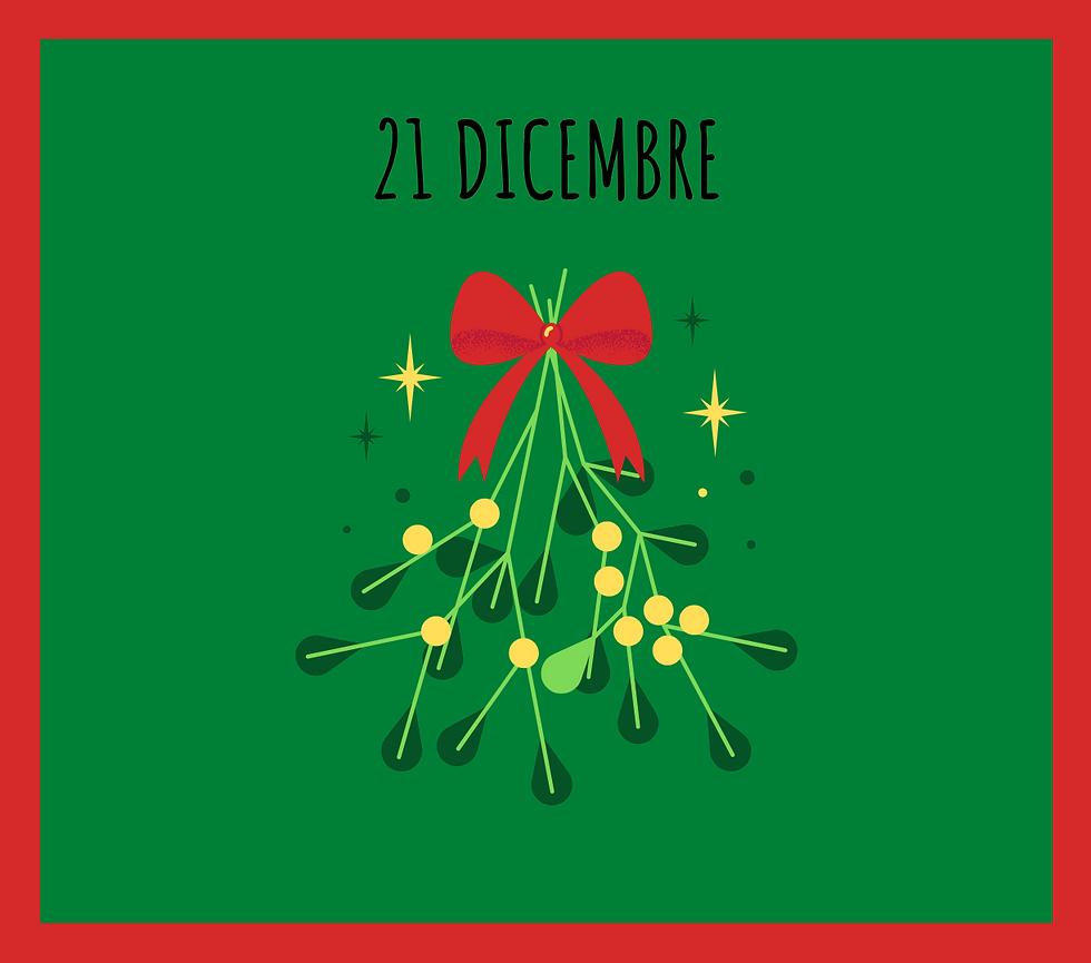 21 dicembre.png