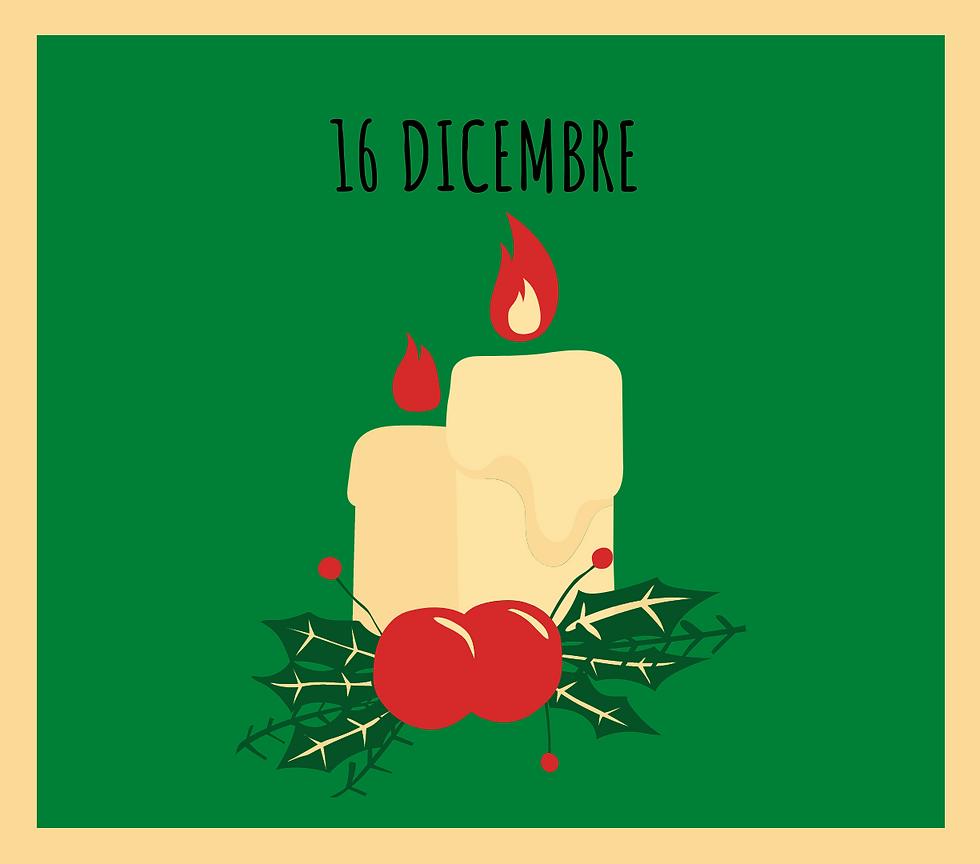 Calendario Avvento.png
