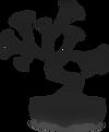 LogoArbreNoir.png