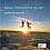 Thumbnail: Nous choisissons la vie ! (CD)