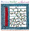 Thumbnail: Pour faire tomber nos chaînes (CD)