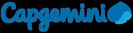 Capgemini_Logo_Color.png