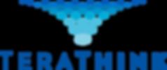 TeraThink_Logo_RGB (1).png