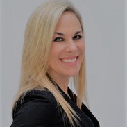 Carolyn Morton Bio Pic .jpg