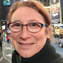 Jill MacNeice