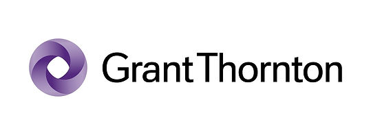 GrantThornton_logo-incubator.jpg