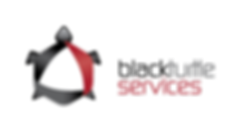 BTS-Logo-M.png