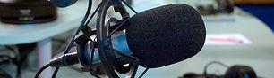 radio-hero-microphone.jpg