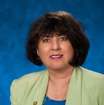 Theresa Hancock, PAHM