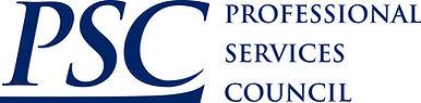 PSC_right_Blue_CMYK - Blue PSC logo.jpg
