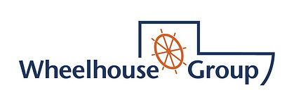 WheelhouseGroup_Logo_high res.jpg