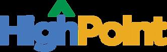 HighPoint-logo-RGB-no-tag-copy.png