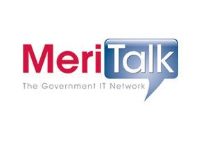 meritalk-logo.jpg