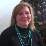 Deborah Gregory.JPG